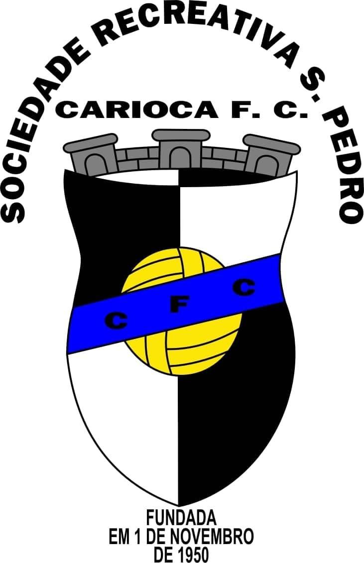 Carioca F.C.
