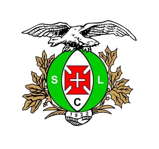 Sport Club Lusitânia