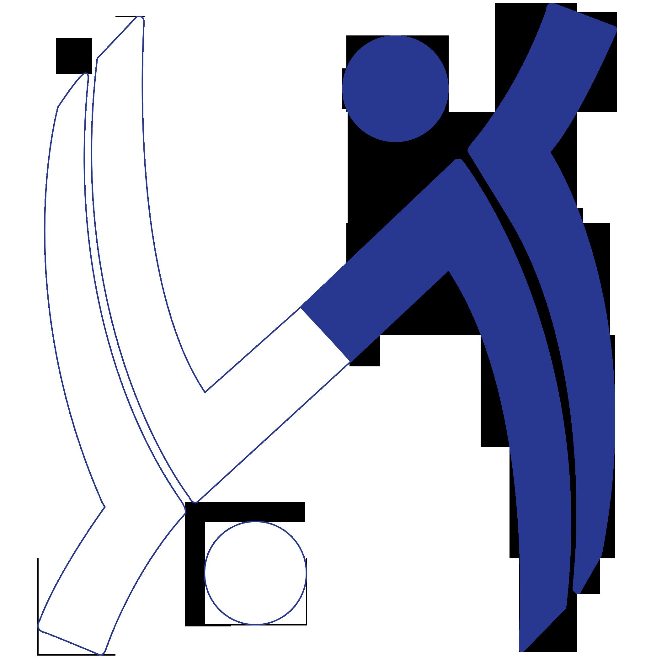 Fisiopraia
