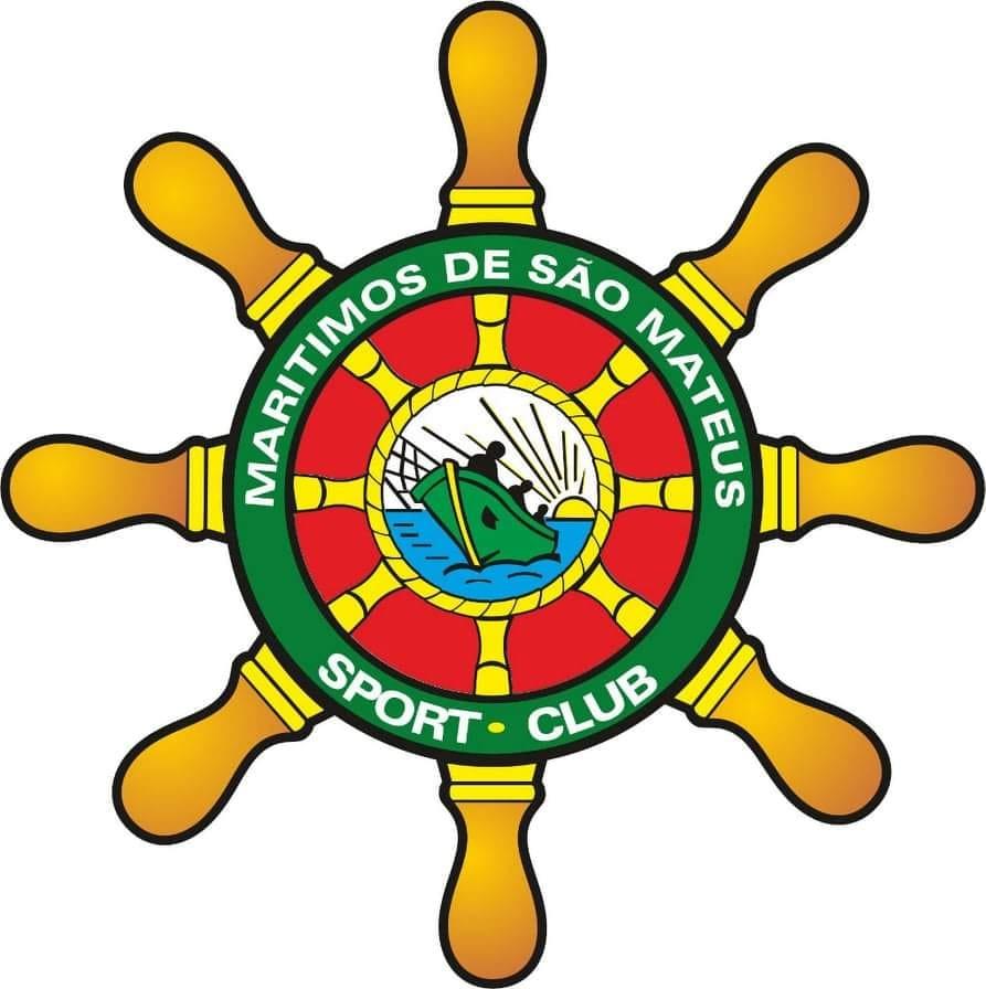 Marítimos de São Mateus Sport Club