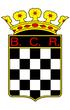 Boavista Club da Ribeirinha
