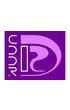 C. D. 12 Ribeiras