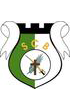 Sport Club Barbarense
