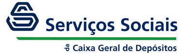Serviços Sociais CGD