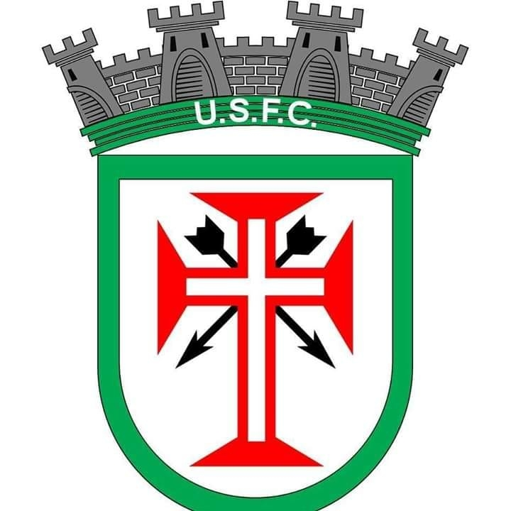 União Sebastianense Futebol Clube